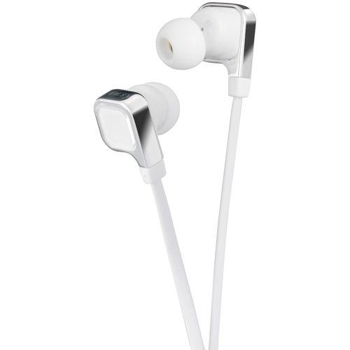 jvc-ha-fr65s-casti-stereo-cu-microfon-seria-esnsy-alb-36948-159