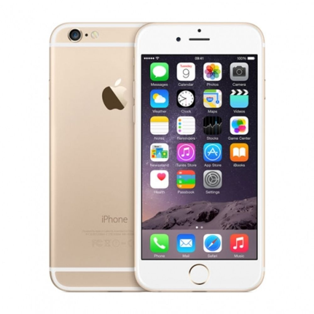 apple-iphone-6-4-7-quot--ips--a8-64bit--16gb-gold-36967