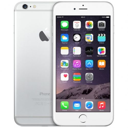 apple-iphone-6-plus-5-5-quot--ips-full-hd--a8-64bit--16gb-silver-36969