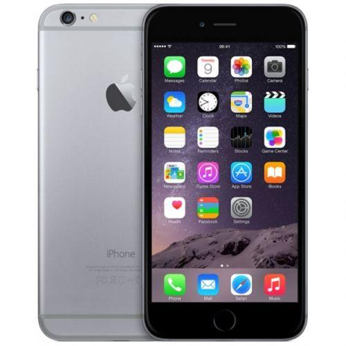 apple-iphone-6-plus-5-5-quot--ips-full-hd--a8-64bit--16gb-space-grey-36970