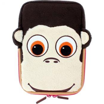 tabzoo-monkey-husa-universala-pentru-tablete-de-7-quot--37037