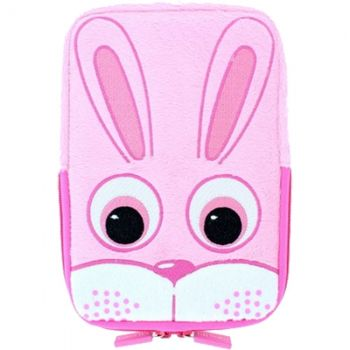 tabzoo-rabbit-husa-universala-pentru-tablete-de-7-quot--37038