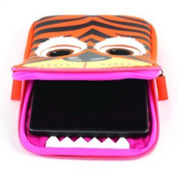 tabzoo-tiger-husa-universala-pentru-tablete-de-10-quot--37046