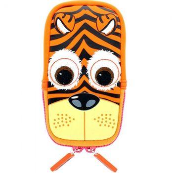 tabzoo-tiger-husa-universala-pentru-telefoane-37051