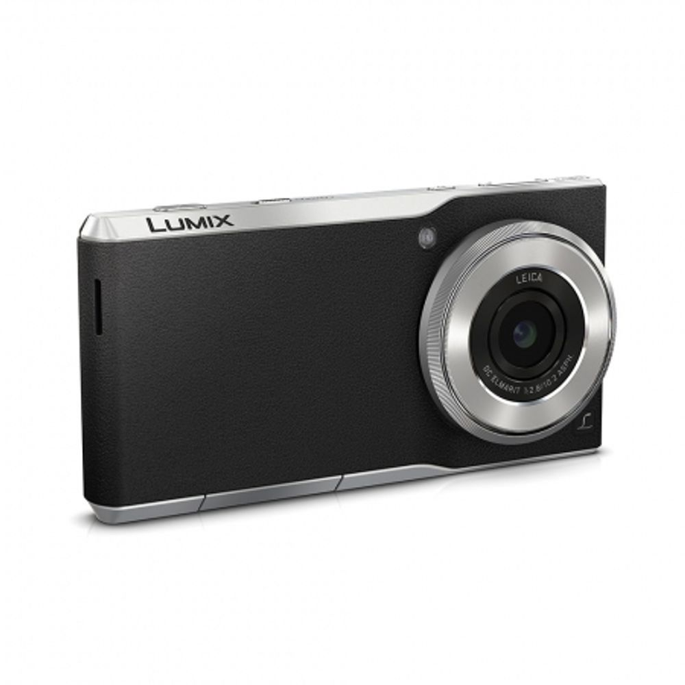 panasonic-lumix-dmc-cm1-smartcamera-cu-senzor-1-inch--37128