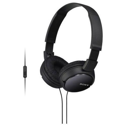 sony-mdr-zx110ap-casti-supraauriculare-cu-telecomanda-si-microfon-negru-37203