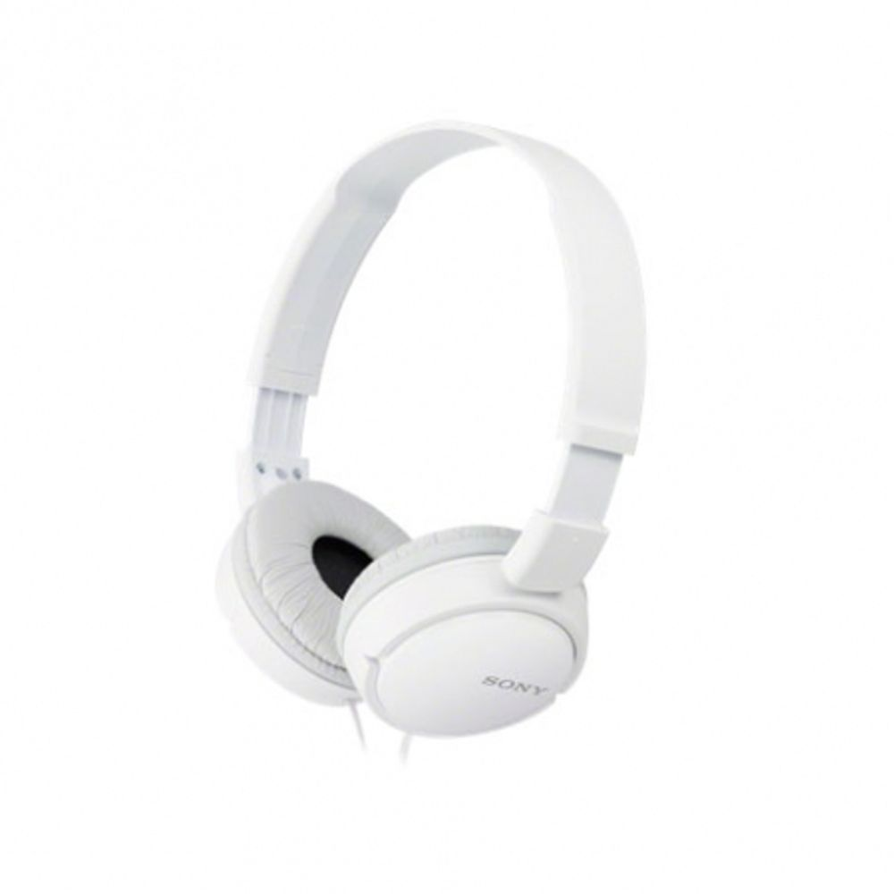 sony-mdr-zx110ap-casti-supraauriculare-cu-telecomanda-si-microfon-alb-37204