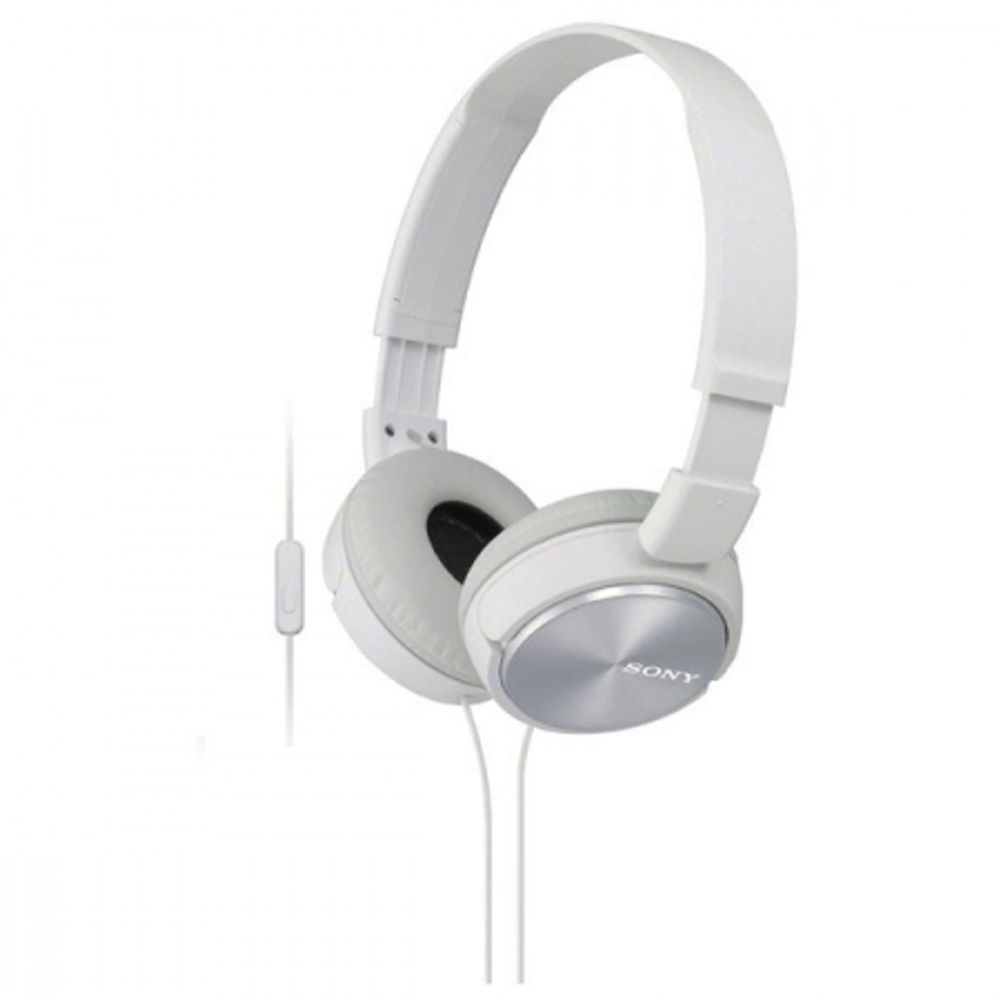 sony-mdr-zx310ap-casti-supraauriculare-cu-telecomanda-si-microfon-alb-37206