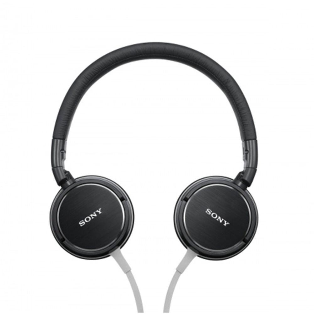sony-mdr-zx610ap-casti-supraauriculare-cu-telecomanda-si-microfon-negru-37207-323