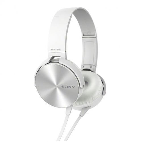 sony-mdr-xb450ap-casti-supraauriculare-cu-telecomanda-si-microfon-alb-37210