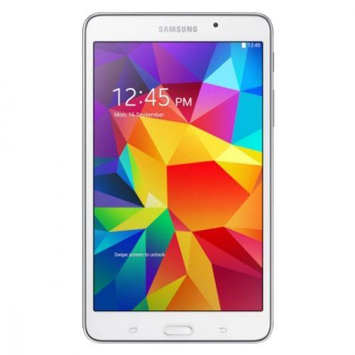 samsung-galaxy-tab-4-t230-8gb-7---wifi-white-37262