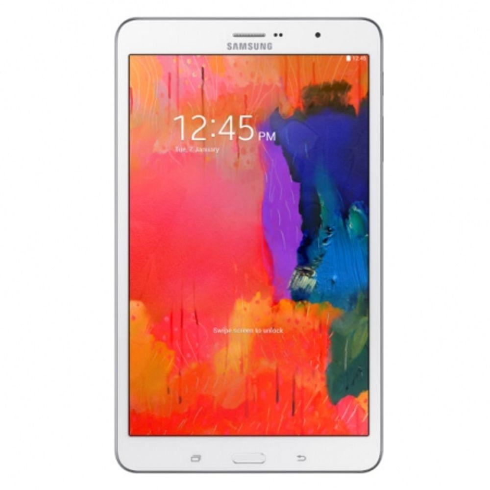 samsung-galaxy-tab-pro-t325-16gb-8-4-inch-wifi-4g-lte-white-37278