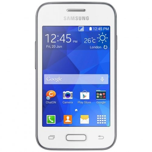 samsung-g130-galaxy-young-2-white-37294