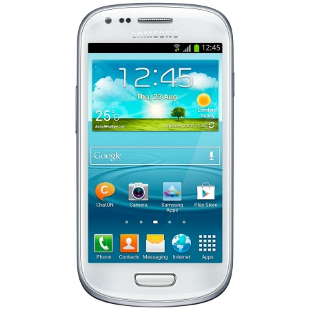 samsung-i8200-galaxy-s3-mini-8gb-ceramic-white-value-edition-37296