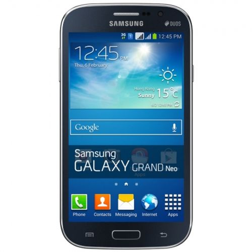 samsung-i9060-galaxy-grand-neo-duos-midnight-black-37299