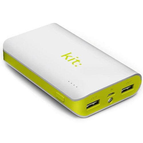 kit-vision-acumulator-extern-6-000-mah-cu-lanterna-si-indicator-nivel-baterie-alb-37302-879