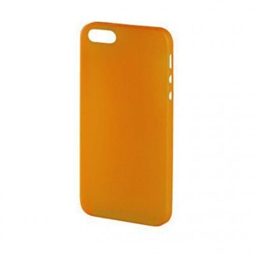 hama-ultra-slim-cover-for-apple-iphone-6--orange-37308