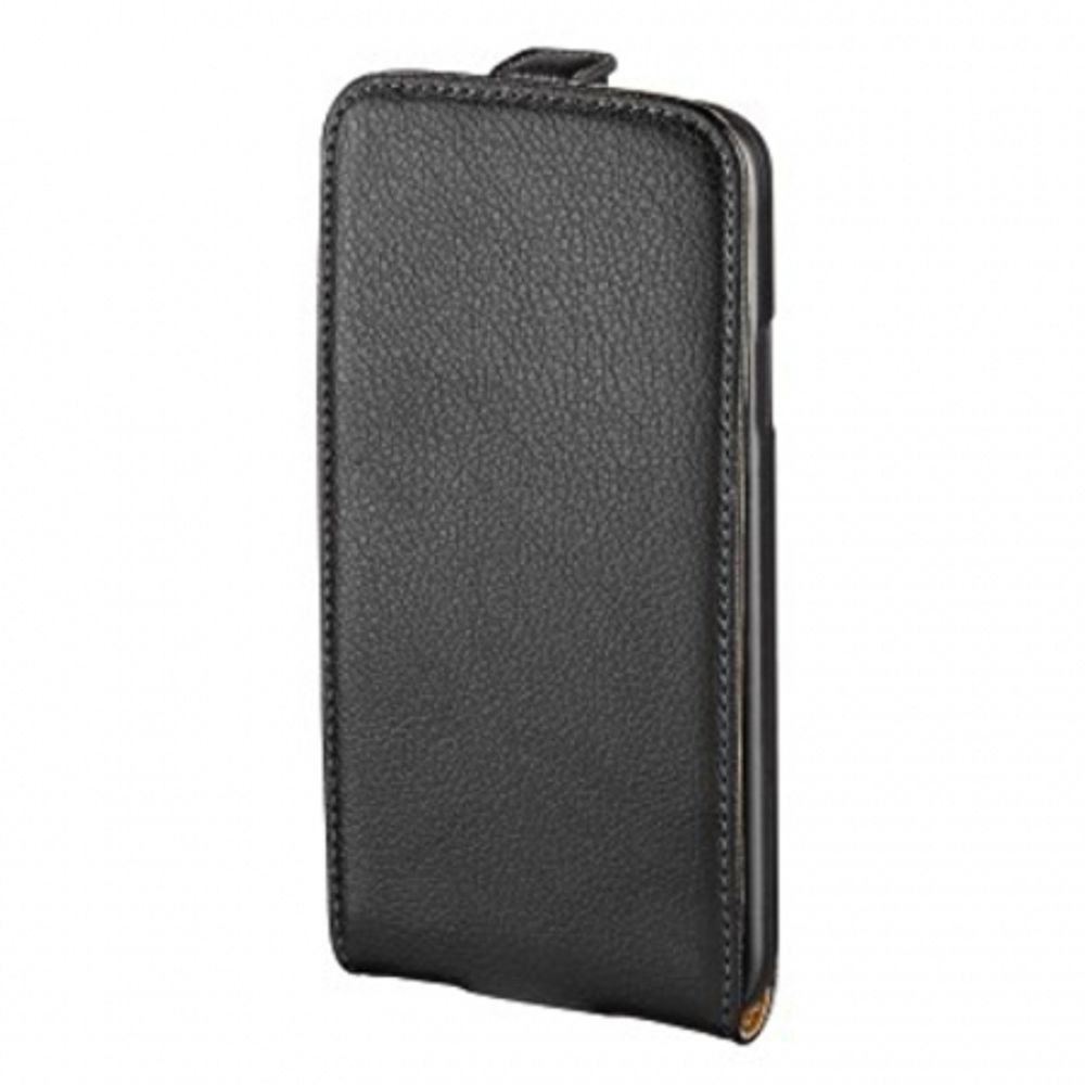 hama-smart-case-flap-case-for-apple-iphone-6--black-37312