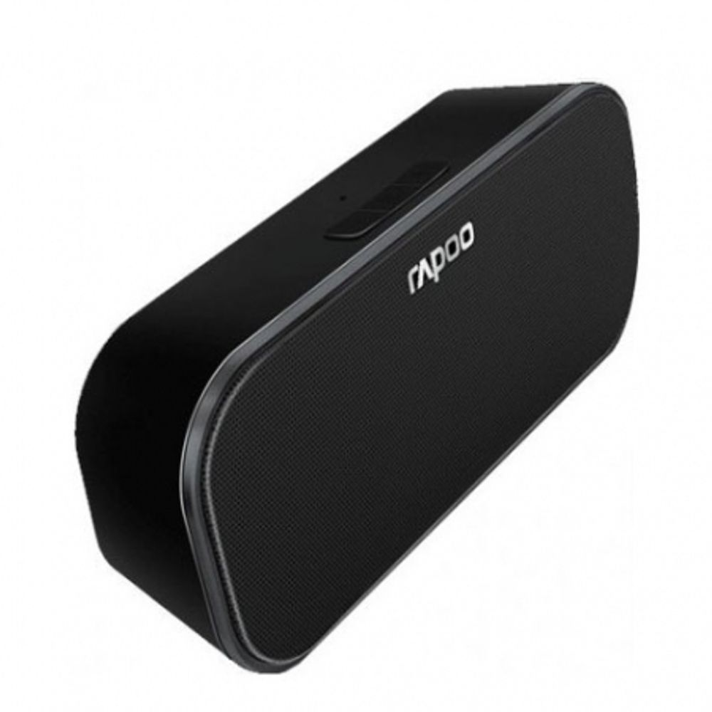 rapoo-a500-bleutooth-midi-portable-speaker-a500-black-37711