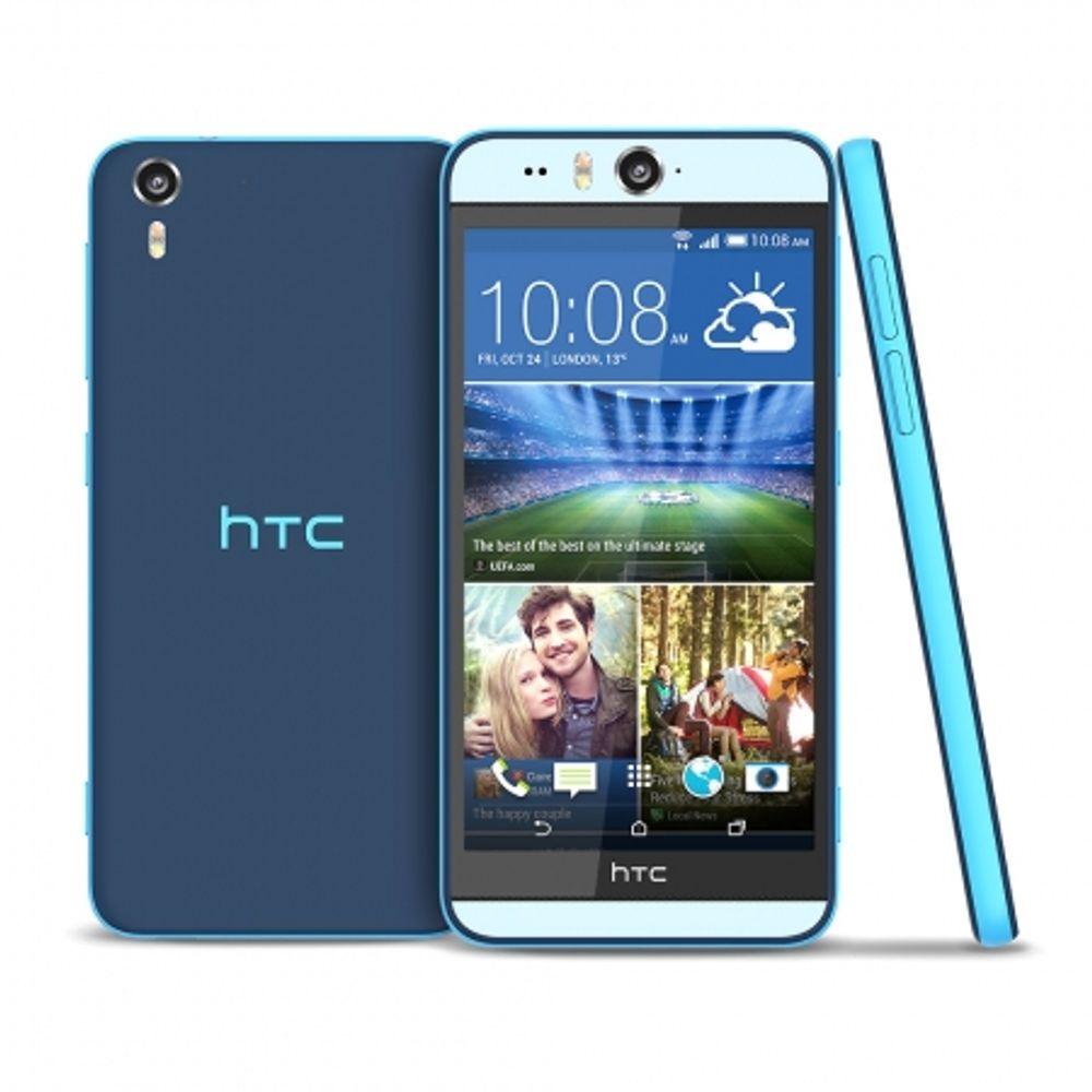 htc-desire-eye-5-2---full-hd--quad-core-2-3ghz--2gb-ram--16gb-albastru-37719