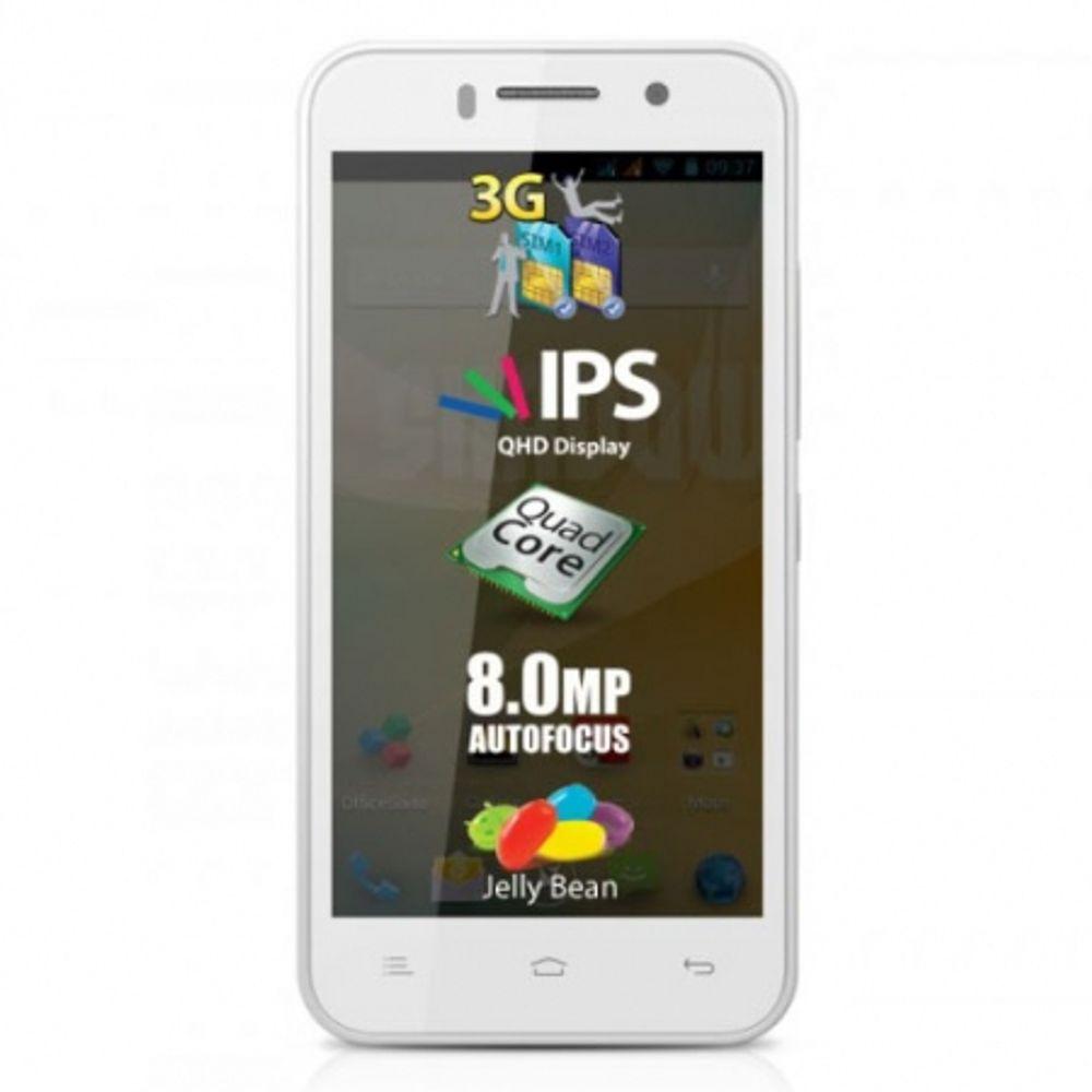 allview-p5-quad-smartphone-alb-37761