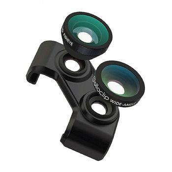 ollo-clip-sistem-lentile-4-in-1-pentru-samsung-galaxy-s5-37914