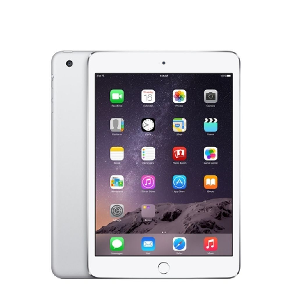 apple-ipad-mini-3-128gb-wi-fi-alb---silver-38008