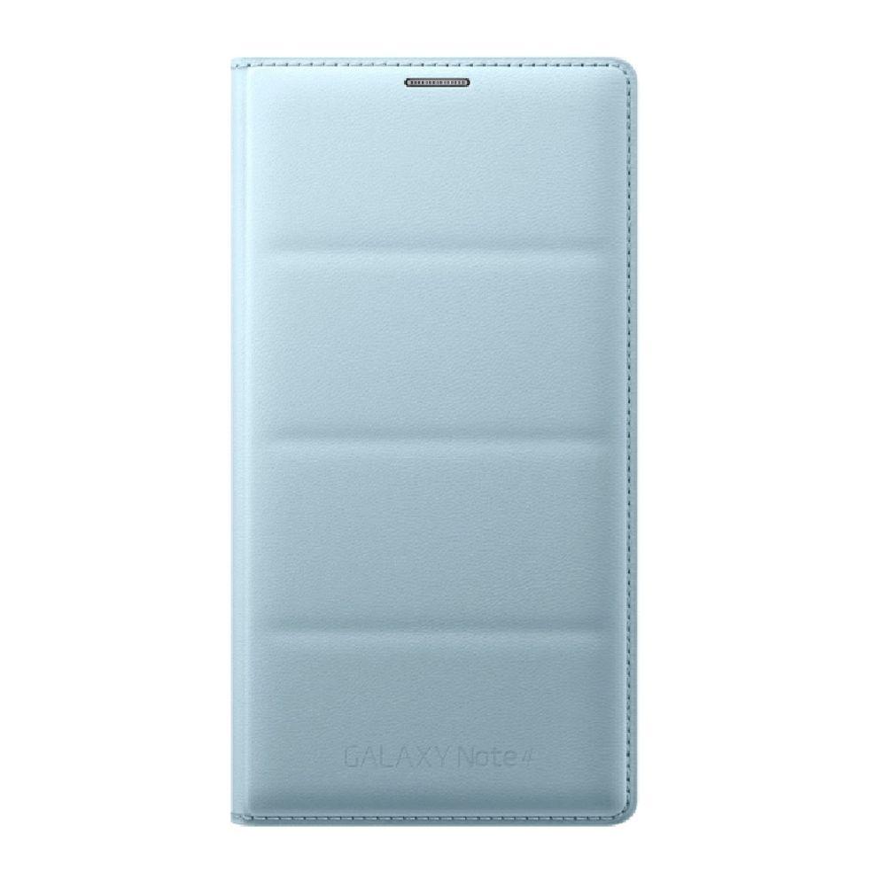 samsung-galaxy-note-4-flip-wallet-husa-de-protectie--mint-38024-77