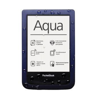 pocketbook-aqua-dark-blue-38080-785