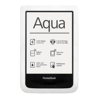pocketbook-aqua-alb-38081-370