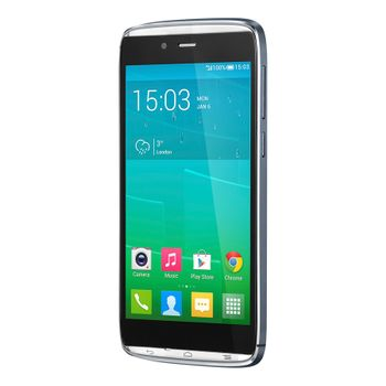 alcatel-one-touch-idol-alpha-4-7----quad-core--16gb--1gb-ram--slate-38124-510
