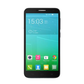 alcatel-one-touch-idol-2-slate34543-38127-807