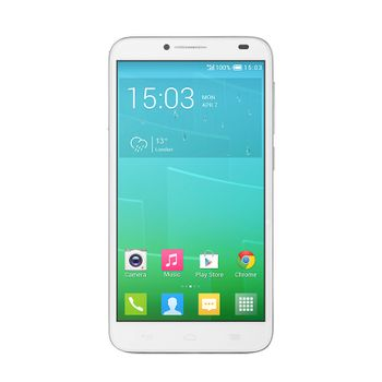 alcatel-one-touch-idol-2-5----quad-core--16-gb--1-gb-ram--alb-38128-360