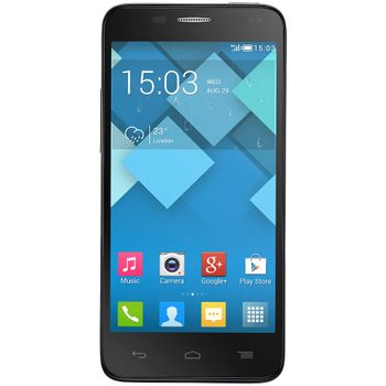 alcatel-one-touch-idol-mini-slate-38129-194