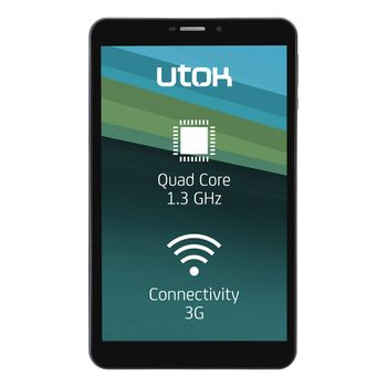 utok-hello-8q-hd-8----ips-hd--quad-core-1-3ghz--8gb--3g--negru-40027-397
