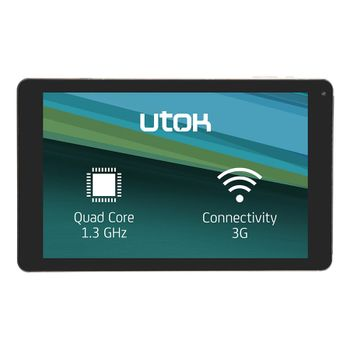 utok-hello-10q-hd-10----ips-hd--quad-core-1-3ghz--8gb--3g--negru-40029-199