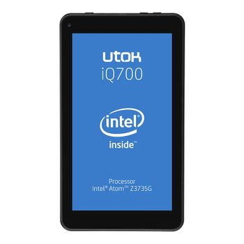 utok-iq700-7----ips---quad-core-1-33ghz--ram-1gb--8gb--negru-40031-370