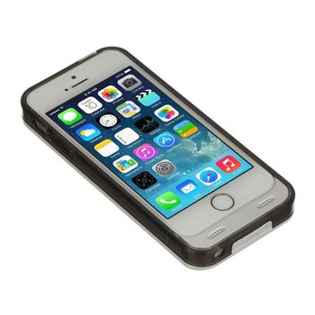 kitvision-ip5bcsl-acumulator-extern---back-cover---iphone-5-5s--argintiu-40045-484