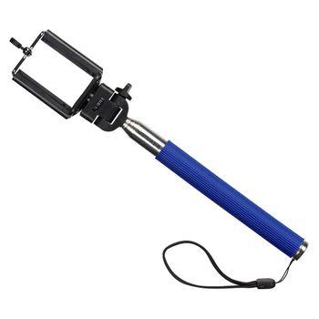 kitvision-splash-selfie-stick-extensibil-cu-suport-de-telefon-albastru-40053-166