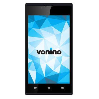 vonino-jax-mini-negru-40094-710