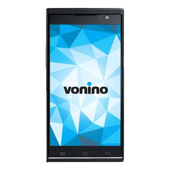 vonino-gyga-qs-negru-40095-103