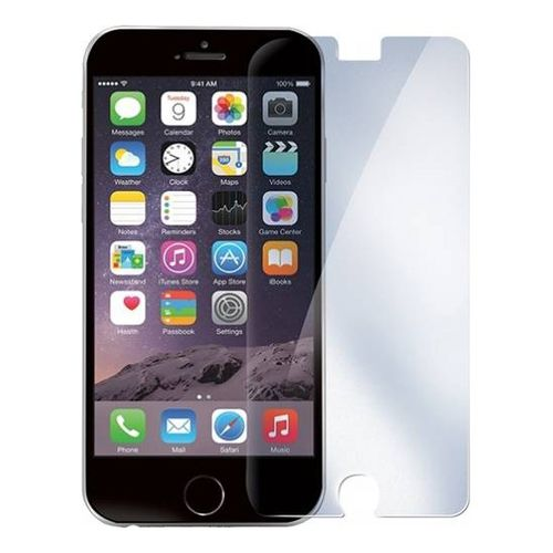 celly-folie-protectie-sticla-iphone-6-40132-872