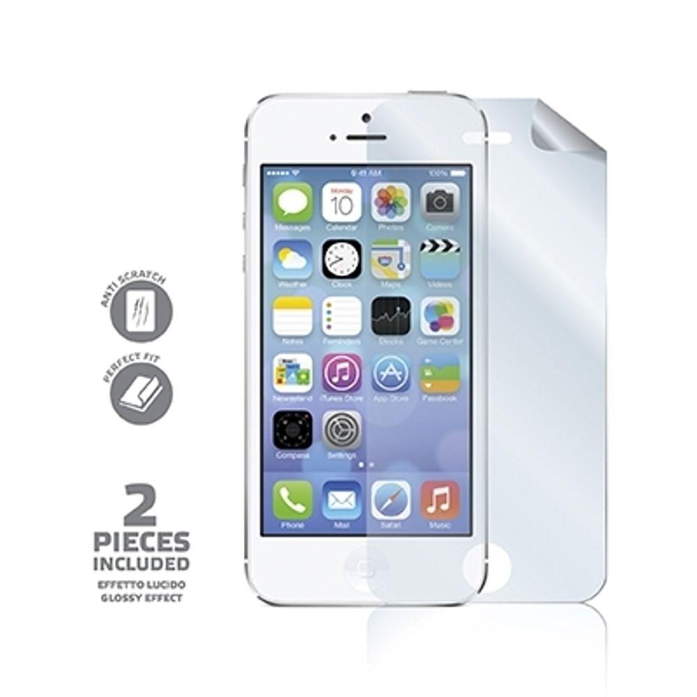 celly-screen185-folie-de-protectie-pentru-iphone-5-40185-230
