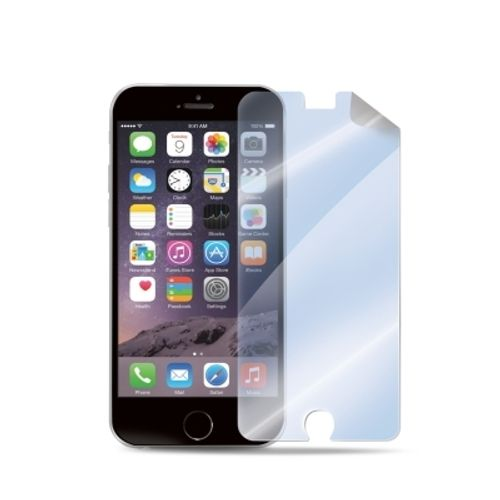 celly-screen600-folie-de-protectie-iphone-6-40189-882