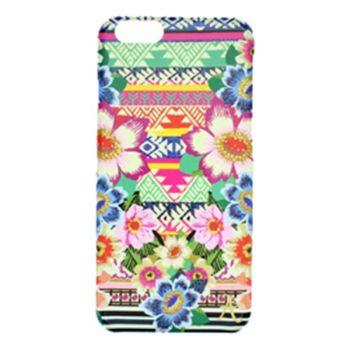 accessorize-aztec-floral-husa-spate-iphone-6-40273-286