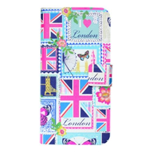 accessorize-love-london-diary-husa-spate-iphone-6-40274-938