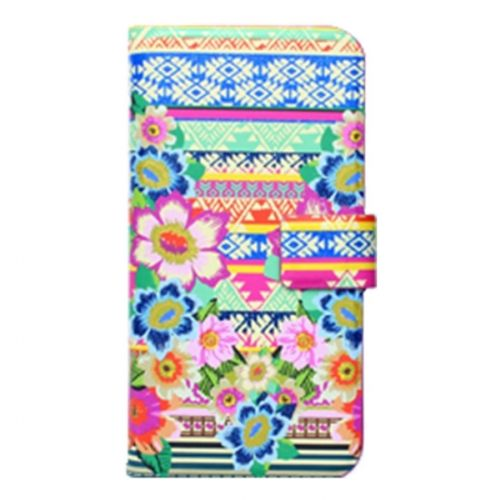 accessorize-aztec-floral-husa-tip-agenda-iphone-6-40276-174