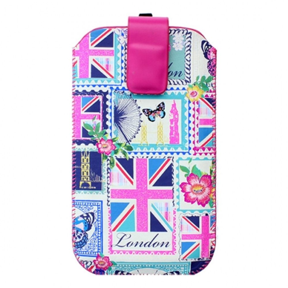 accessorize-love-london-husa-universala-smartphone-40278-744