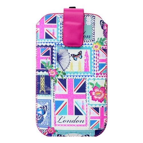 accessorize-love-london-husa-universala-smartphone-40278-744