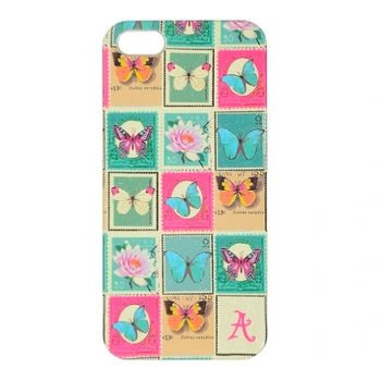 accessorize-stamps-husa-spate-iphone-5s---5-40280-120